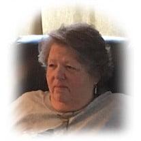 Deborah Jean Beaston