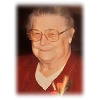 E. Janice Kitner