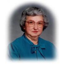 Mary L. Dell