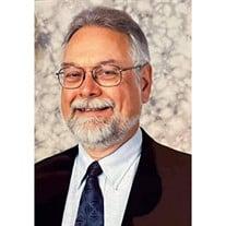 Mark A. Whitmoyer