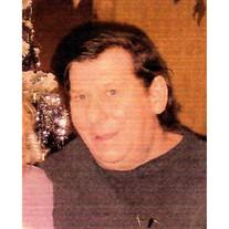 John B. Deihl