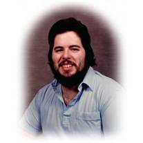 Ricky J. Walker