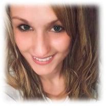 Ashley Dawn Taylor
