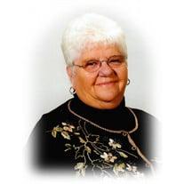 Barbara Claire Sill