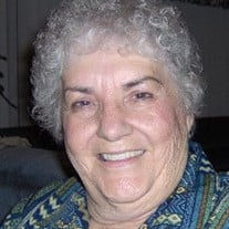 Evalene Neal