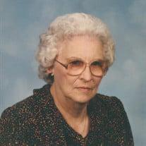 Audrey Savoie Daigle