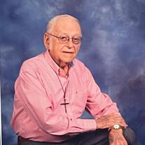 Kenneth F.L. Dohrman