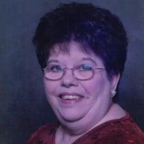 Lorna N. Lehmkuhl