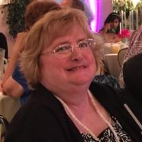 Nancy A. Blasius