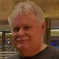 Aaron D. Trinker