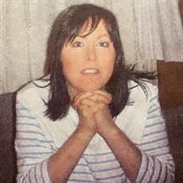 Cary Marlene White