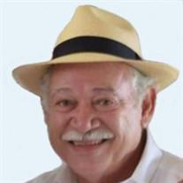 Luis Arles Rodriguez Cabrera