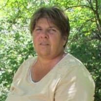 Valerie Andrus Hatch