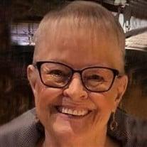 Della Marie Peterson