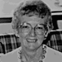 Janice K. Irle