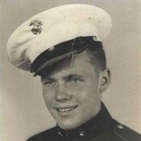 Harold Eugene Jensen