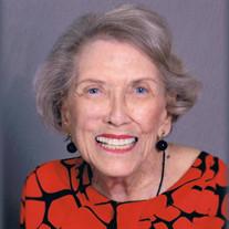 Dorothy Mae S. Pfeuffer
