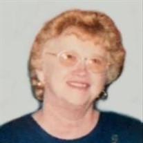 Shirley C. Hanneken