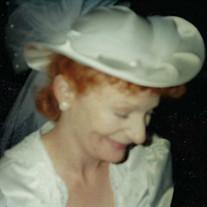 Janette E. Yokley