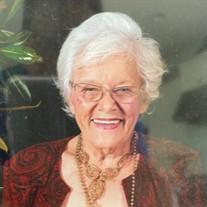 Marjorie Vietta Haynes Sizemore
