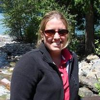 Katibeth Clellan Russell