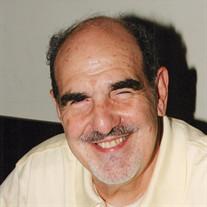 Mr. Joseph T. Livecchi