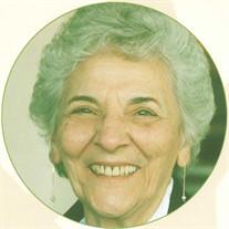 Dolores Seravello