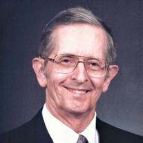 Noel Kenneth Reen