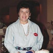 Kathryn Lorine Kelley