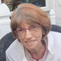 Elizabeth A. Mays