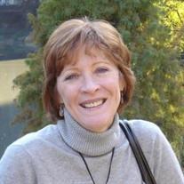 Debra Schommer-Hoag