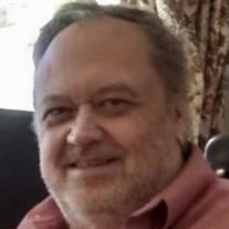 Ross Mark Bagne
