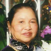 Cuc Thi Nguyen