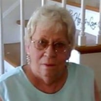 Linda L. Mynes