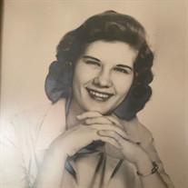 Carolyn Hart Gibson
