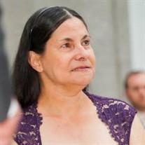 Miriam Velez