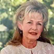 Mary Ann Van Ore