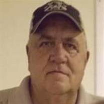 Randy Earl Hembree