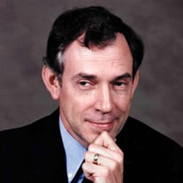 Kenneth Alan Phillips