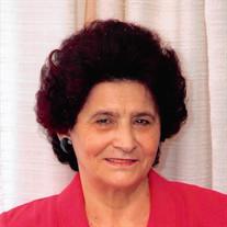 Milana Puric