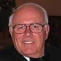 Gerald Francis Corrigan Jr.