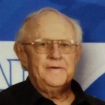Ronald B. Ponton
