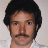 Brian E. Caves