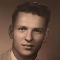 John Edwin Hunt Jr.