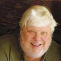 James D. (Don) Marler