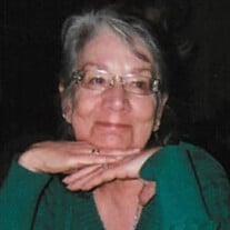 Eileen C. Loftus