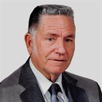 Jack Jernigan