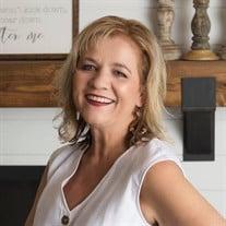 Ms. Linda Turner Harrington