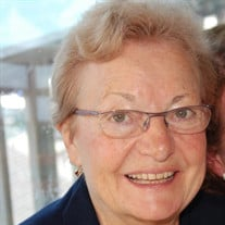 Jacqueline R Ollagnon