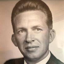 Melvin J Hileman